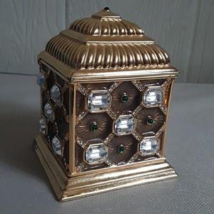 Vintage Wendy Reed Trinket Box